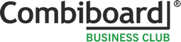 Combiboard Business Club
